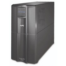 UPS APC 3000VA, Smart-UPS, SMT3000IC, 2700W, 24mj