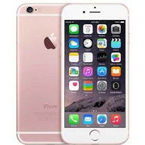 "Apple Iphone 6s Plus 128GB rose gold, roza, iOS 9, 2GB, 128GB, 5.5"" 1920x1080, 12mj"