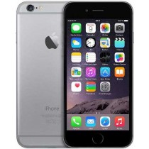 "Apple Iphone 6s 64GB space gray, siva, iOS 9, 2GB, 64GB, 4.7"" 1334x750, 12mj"
