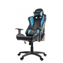 Gaming stolica Arozzi Mezzo V2 - Blue