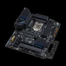 MB ASRock Z590 Extreme, LGA 1200, ATX, 4x DDR4, Intel Z590, 36mj (90-MXBF60-A0UAYZ)