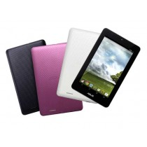 "Tablet Asus, Memo Pad ME172V-1A061A, VIA WM8950, Android 4.1 Jelly Bean, 1GB, 16GB, 7"" TN 600x1024, Front 1Mpx, WL, 24mj"