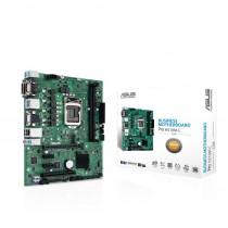 MB Asus PRO H510M-C/CSM, LGA 1200, micro ATX, 2x DDR4, Intel H510, 36mj (90MB17K0-M0EAYC)