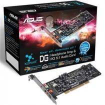 Zvučna kartica Asus XONAR DG PCI 5.1 (90-YAA0K0-0UAN0BZ)