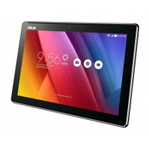 """Tablet Asus Z300CNL-6A034A, siva, LTE, CPU 4-cores, Android, 2GB, 32GB, 10.1"""" 1280x800, 12mj, (90NP01T4-M02520)"""