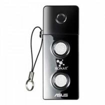Zvučna kartica Asus XONAR U3, USB,  90-YAB620B-UAN0BZ