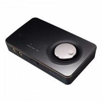 Zvučna kartica Asus XONAR U7, USB, 90YB00AB-M0UC00