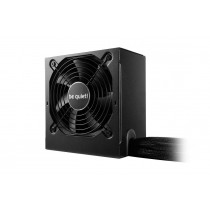 Jedinica napajanja Be quiet! 600W System Power 9 600W, ATX, 120mm, 80 plus Bronze, 36mj (BN247)