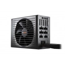 Jedinica napajanja Be quiet! 550W Dark Power PRO 11 550W, ATX, 135mm, 80 plus Platinum, Modularno, 36mj (BN250)