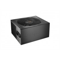 Jedinica napajanja Be quiet! 550W Straight Power 11 550W, ATX, 135mm, 80 plus Gold, Modularno, 36mj (BN281)