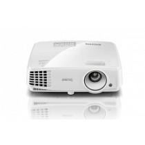 Projektor Benq MS527, 800x600, 3300lm, HDMI, bijela, 36mj, (9H.JFA77.13E)