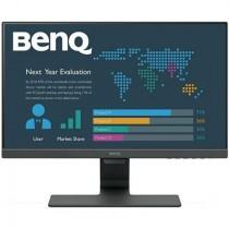 """Monitor Benq 21.5"""", BL2283, 1920x1080, Zvučnici, crna, 36mj, (9H.LHSLA.TBE)"""