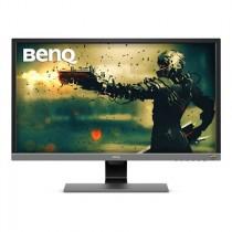 "Monitor Benq 28"", EL2870U, 3840x2160, Zvučnici, crna, 36mj, (9H.LGTLB.QSE)"