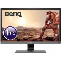 """Monitor Benq 28"""", EL2870UE, 3840x2160, Zvučnici, crna, 36mj, (9H.LGTLB.FSE)"""