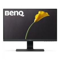 "Monitor Benq 23.8"", GW2480, 1920x1080, Zvučnici, crna, 36mj, (9H.LGDLB.CBE)"