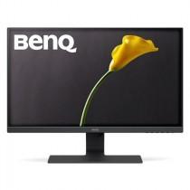 """Monitor Benq 27"""", GW2780, 1920x1080, Zvučnici, crna, 24mj, (9H.LGELA.CBE)"""