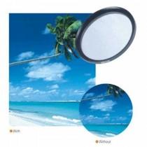 Filter BestShot UV 55UV, 55mm
