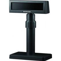 Vakumski pokazivač za kupca BCD-1100DG, USB