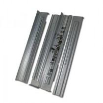 UPS Blazer C-Lion rack kit za Innova RT 6-10k