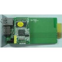 UPS Blazer C-Lion NMC komunikacijska kartica za Innova, Spring (730-80348-00P)