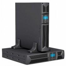 UPS Blazer Spring 3000, 3000VA, line interact, tower, rack opcija, USB, RS232, SNMP opcija