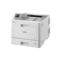 Brother HL-L9310CDW, HLL9310CDWRE1, bijela, c/b 31str/min, kolor 31str/min, print, duplex, laser, color, A4, USB, LAN, WL, 24mj