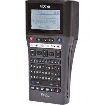 Brother P-Touch PT-H500, USB, (PTH500YJ1)