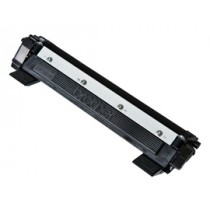 Toner Brother TN1030, Black, Brother, Original