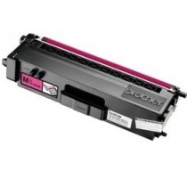 Toner Brother TN329M, Magenta, Brother, Original