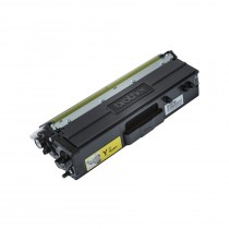 Toner Brother TN421Y, Yellow, Brother, Original