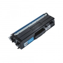 Toner Brother TN426C, Cyan, Brother, Original