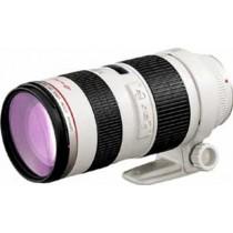 Objektiv Canon EF 70-200mm f/2.8L USM, ø77mm, za Canon EF, 12mj