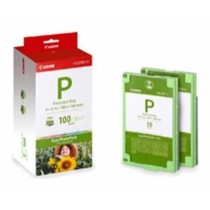 Canon papir E-P100 Easy Photo Pack, 100 listova, 10x15cm