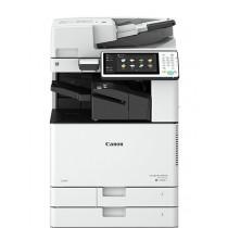 Canon imageRUNNER ADVANCE C3520i sa DADF (CF1494C006AA)