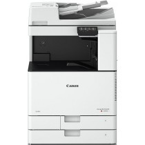 Canon imageRunner C3025i s DADF, A3