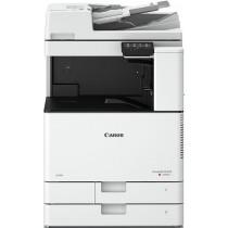 Canon imageRUNNER C3125i, DADF, A3, Color, bez tonera