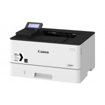 Canon iSensys LBP212dw, bijela/crna, c/b 33str/min, print, duplex, laser, A4, USB, LAN, WL, 12mj
