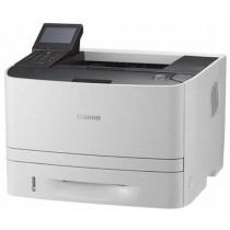 Canon iSensys LBP253x, bijela/crna, c/b 33str/min, print, duplex, laser, A4, USB, LAN, WL, 12mj
