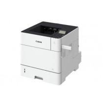 Canon iSensys LBP351x, bijela/crna, c/b 55str/min, print, duplex, laser, A4, USB, LAN, 12mj