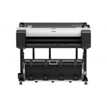 "Canon TM-300 36"", crna, print, tintni, color, Roll 36"", USB, LAN, WL, 12mj, (3058C003AA)"