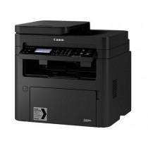 Canon i-SENSYS MF269dw, 2925C001AA, print, scan, copy, fax, ADF-D, duplex, laser, A4, USB, LAN, WL, 1-bojni, crna, 12mj