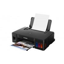Canon Pixma G1410, crna, print, tintni, color, A4, USB, 12mj, (2314C009)