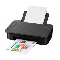 Canon Pixma TS305, crna, c/b 7.7str/min, kolor 4str/min, print, tintni, color, A4, USB, WL, 12mj