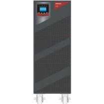 UPS C-Lion 6000VA, Innova, G2-T 6k, 6000W, OnLine, siva, 12mj, (9104-12657-00P)