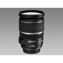 Objektiv Canon EF-S 17-55mm f/2.8 IS USM, ø77mm, za Canon EFs, 12mj