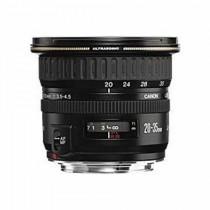 Objektiv Canon EF 20-35mm f/3.5-4.5 USM, ø77mm, za Canon EF, 12mj