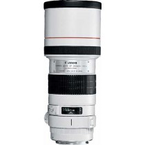 Objektiv Canon EF 300mm f/4L IS USM, ø77mm, za Canon EF, 12mj, 2530A017AA