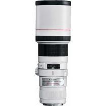 Objektiv Canon EF 400mm f/5.6L USM, o77mm, za Canon EF, 12mj, 2526A017AA