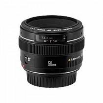 Objektiv Canon EF 50mm f/1.4 USM, ø58mm, za Canon EF, 12mj, 2515A012AA