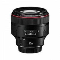 Objektiv Canon EF 85mm f/1.2L II USM, ø72mm, za Canon EF, 12mj, AC1056B005AA